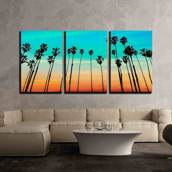 Demand of Canvas Print in India in present time