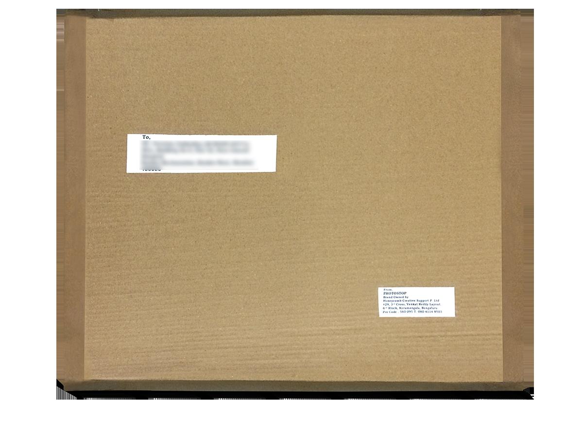framing&logistics5