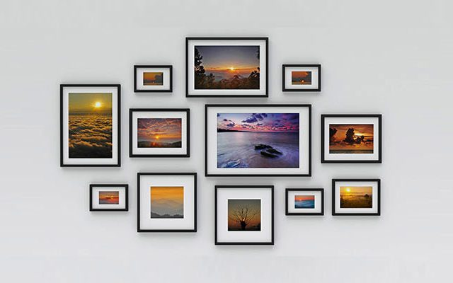 What is Giclee Printing and What are its benefits?